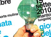 Giornata delle idee