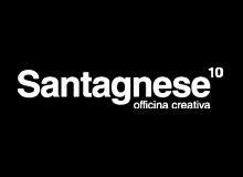Santagnese10