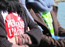 Tea Acque – Per fare l'acqua 2013