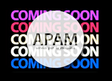 Apam-bus tv coming soon