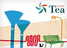 Gruppo Tea-festivaletteratura 2014