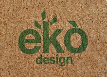 Ekò design