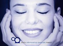 Studio odontoiatrico associato Maestri