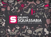 Squassabia